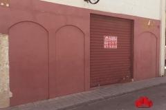 01-Alquiler-CafePub-Cullarvega-Ref-1239ª168