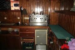 03-Alquiler-CafePub-Cullarvega-Ref-1239ª168