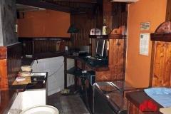 04-Alquiler-CafePub-Cullarvega-Ref-1239ª168