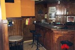 05-Alquiler-CafePub-Cullarvega-Ref-1239ª168