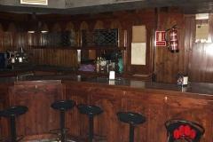 06-Alquiler-CafePub-Cullarvega-Ref-1239ª168
