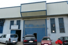 01-Alquiler-Nave-Industrial-Pol-Ogijares-Ref-00700AO18