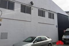 03-Alquiler-Nave-Pol-Ind-Calle-Juncos-junto-rio-genil-Ref-1439A368