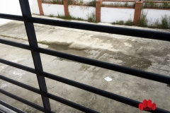05-Alquiler-Nave-Pol-Ind-Calle-Juncos-junto-rio-genil-Ref-1439A368