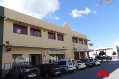 01-Alquiler-Oficinas-Pol-Juncaril-Ref-006A00390