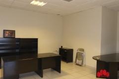 010-Alquiler-Oficinas-Pol-Juncaril-Ref-006A00390