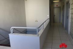 02-Alquiler-Oficinas-Pol-Juncaril-Ref-006A00390