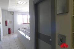 04-Alquiler-Oficinas-Pol-Juncaril-Ref-006A00390