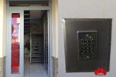 05-Alquiler-Oficinas-Pol-Juncaril-Ref-006A00390