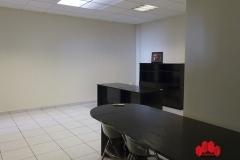 06-Alquiler-Oficinas-Pol-Juncaril-Ref-006A00390