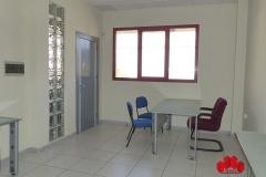 07-Alquiler-Oficinas-Pol-Juncaril-Ref-006A00390