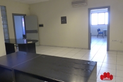 08-Alquiler-Oficinas-Pol-Juncaril-Ref-006A00390
