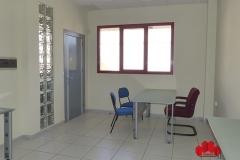 09-Alquiler-Oficinas-Pol-Juncaril-Ref-006A00390