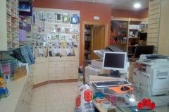 01-Traspaso-Papeleria-calle-Santa-Lucia-de-Churriana-Ref-253T578