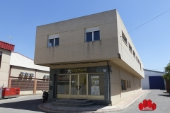 01-Venta-alquiler-Edificio-Oficinas-Autovia-Granada-Ref-006AV36000