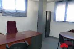 010-Venta-alquiler-Edificio-Oficinas-Autovia-Granada-Ref-006AV36000