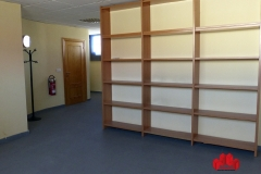 011-Venta-alquiler-Edificio-Oficinas-Autovia-Granada-Ref-006AV36000