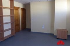 012-Venta-alquiler-Edificio-Oficinas-Autovia-Granada-Ref-006AV36000