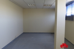 013-Venta-alquiler-Edificio-Oficinas-Autovia-Granada-Ref-006AV36000