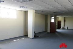 014-Venta-alquiler-Edificio-Oficinas-Autovia-Granada-Ref-006AV36000