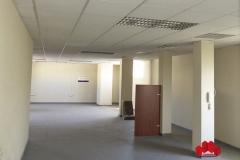 016-Venta-alquiler-Edificio-Oficinas-Autovia-Granada-Ref-006AV36000