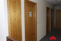 017-Venta-alquiler-Edificio-Oficinas-Autovia-Granada-Ref-006AV36000