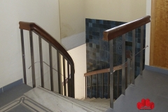018-Venta-alquiler-Edificio-Oficinas-Autovia-Granada-Ref-006AV36000