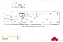 019-Venta-alquiler-Edificio-Oficinas-Autovia-Granada-Ref-006AV36000