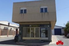 02-Venta-alquiler-Edificio-Oficinas-Autovia-Granada-Ref-006AV36000