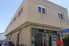 04-Venta-alquiler-Edificio-Oficinas-Autovia-Granada-Ref-006AV36000