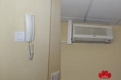 05-Venta-alquiler-Edificio-Oficinas-Autovia-Granada-Ref-006AV36000