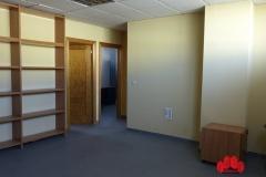 06-Venta-alquiler-Edificio-Oficinas-Autovia-Granada-Ref-006AV36000