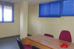 07-Venta-alquiler-Edificio-Oficinas-Autovia-Granada-Ref-006AV36000