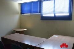 08-Venta-alquiler-Edificio-Oficinas-Autovia-Granada-Ref-006AV36000