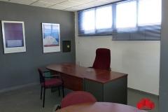 09-Venta-alquiler-Edificio-Oficinas-Autovia-Granada-Ref-006AV36000