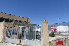 01-Alquiler-Edificio-Pol-Juncaril-Ref-00700100