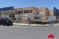 02-Alquiler-Edificio-Pol-Juncaril-Ref-00700100
