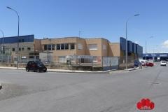 03-Alquiler-Edificio-Pol-Juncaril-Ref-00700100