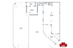 04-Alquiler-Edificio-Pol-Juncaril-Ref-00700100