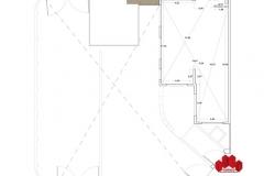 05-Alquiler-Edificio-Pol-Juncaril-Ref-00700100
