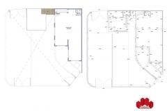 06-Alquiler-Edificio-Pol-Juncaril-Ref-00700100