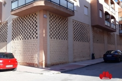 01-Venta-alquiler-local-comercial-en-Atarfe-553V115