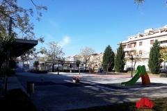 03-Venta-alquiler-local-comercial-en-Atarfe-553V115