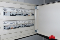 012-Venta-alquiler-nave-comercial-Juncaril-Ref.-005000260