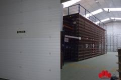 013-Venta-alquiler-nave-comercial-Juncaril-Ref.-005000260