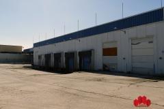 01-Venta-Alquiler-Nave-en-Ctra-Cordoba-Ref-00V7A0030