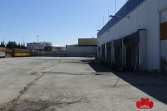 02-Venta-Alquiler-Nave-en-Ctra-Cordoba-Ref-00V7A0030