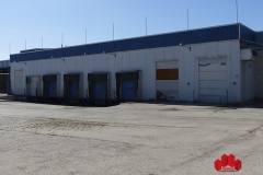 05-Venta-Alquiler-Nave-en-Ctra-Cordoba-Ref-00V7A0030