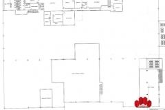 06-Venta-Alquiler-Nave-en-Ctra-Cordoba-Ref-00V7A0030