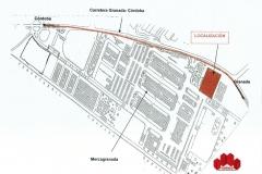 07-Venta-Alquiler-Nave-en-Ctra-Cordoba-Ref-00V7A0030